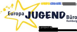 Europa JUGEND Büro and eurodesk Hamburg
